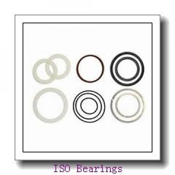 ISO NF240 cylindrical roller bearings